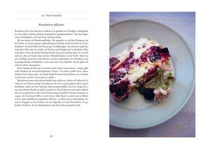 Das Küchentagebuch