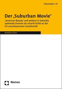 Der \'Suburban Movie\'
