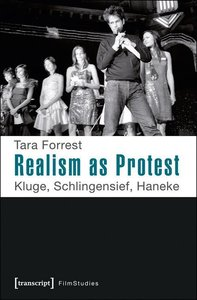 Realism as Protest