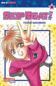 Skip Beat!, Band 33