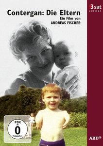 Contergan: Die Eltern