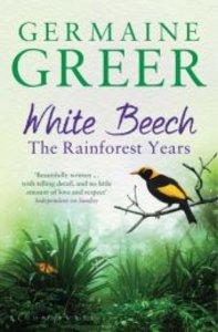 White Beech
