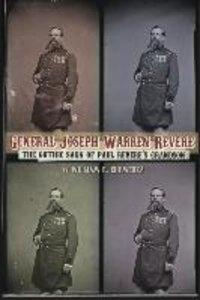 General Joseph Warren Revere