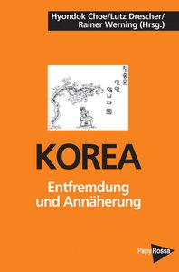 Korea auf dem Weg zur Einheit