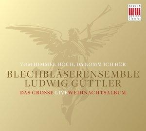 Cellokonzerte Nr.1+2. Cellosonate, 1 Audio-CD