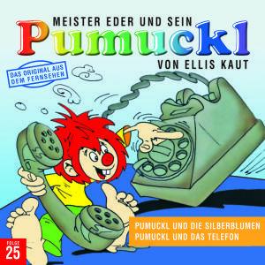 Meister Eder Bekommt Besuch (09)
