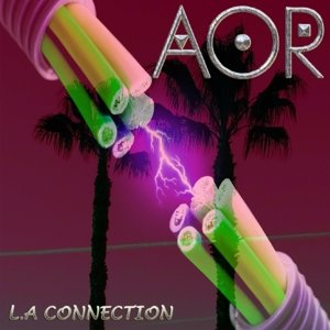 L.A Ambition-Best Of AOR