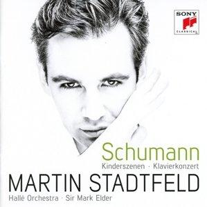 Deutsche Romantik/Ltd.Edition