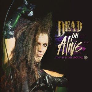 Dead Or Alive: Original Album Classics