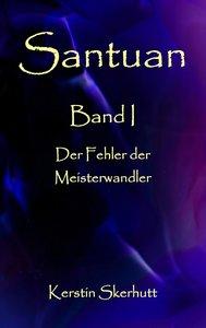Santuan Band IV