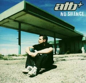 Atb: Distant Earth (Standard Edition)