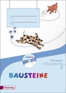 BAUSTEINE Sprachbuch 2