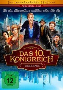 Das 10. Königreich