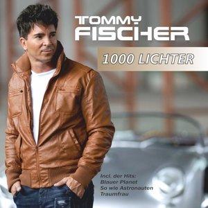 Fischer, T: Irgendwann