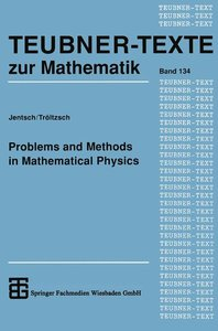 Dimension Theory for Ordinary Differential Equations
