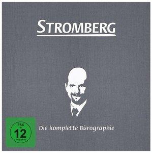 Stromberg T-Shirt L
