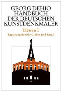 Bayern 1. Franken. Handbuch der Deutschen Kunstdenkmäler