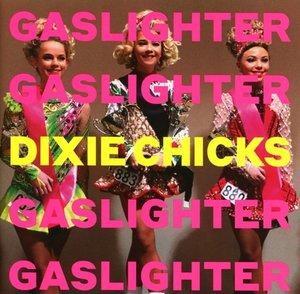 The Essential Dixie Chicks, 2 Audio-CDs