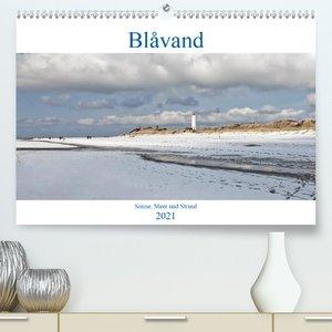 Portugal im Frühling (Wandkalender 2021 DIN A4 quer)