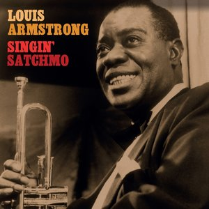 100 Hits Legends-Louis Armstrong