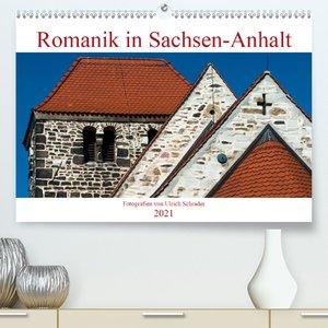 Halberstadt 2021 (Wandkalender 2021 DIN A3 quer)