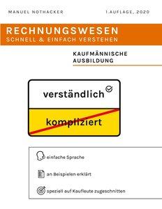 Formelsammlung Kauffrau / Kaufmann im Groß- und Außenhandel