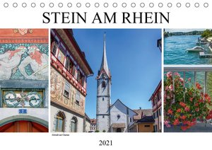 Würzburg - Stadt mit Charme (Wandkalender 2021 DIN A2 quer)