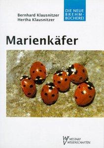 Die Larven der Käfer Mitteleuropas Band 4: Polyphaga, Teil 3