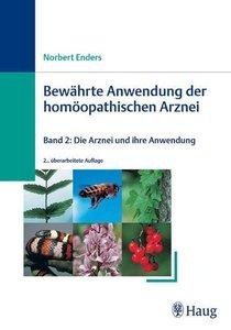 Handbuch der homöopathischen Arzneibeziehungen