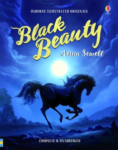 Black Beauty - Das Große Rennen, Audio-CD