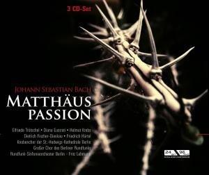 Goldberg Variations (on Clavichord)
