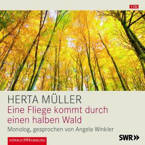 Herztier, 5 Audio-CDs