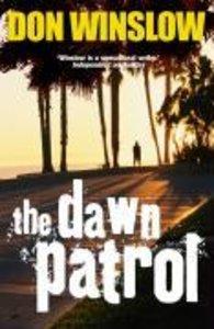Don Winslow: Pacific Paradise