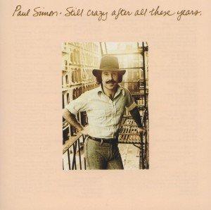 Simon, P: Paul Simon