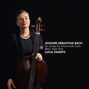 Italian concertos & sonatas