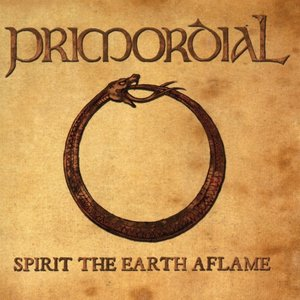 Primordial: Redemption at the Puritans Hand