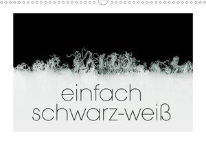 Willkommen im Reich der Fantasie (Premium, hochwertiger DIN A2 Wandkalender 2021, Kunstdruck in Hochglanz)