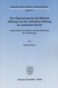 Kirchenbaulasten politischer Gemeinden und Gewohnheitsrecht