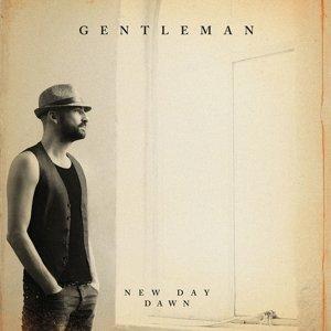 Gentleman & the evolution, Diversity Live, 2 Audio-CDs