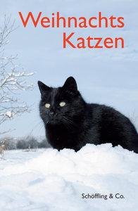 Der literarische Katzenkalender 2022