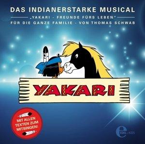 (7)Original Hörspiel z.TV-Serie