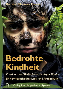 Enders Handbuch Homöopathie