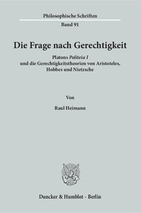 Zur Architektonik praktischer Vernunft - Hegel in Transformation