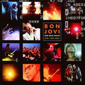 Bon Jovi: Keep The Faith (Special Edition)