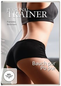 Personal Trainer-Yogalates B