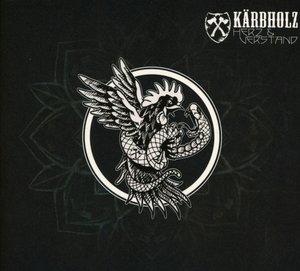 Fallen Und Fliegen (EP)