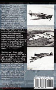 Gloster Meteor Mk. 7 Pilot\'s Flight Operating Instructions