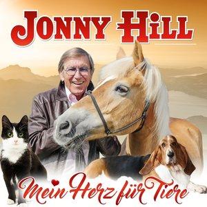 Hill, J: Beste-30 Jahre Ruf Teddy
