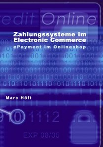 Zahlungssysteme im electronic commerce
