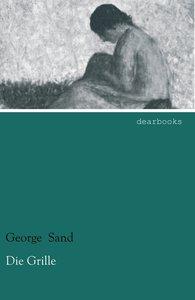 Les Beaux Messieurs De Bois-Doré, Volume 5